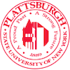Academic merit awards for International Students at State University of New York College at Plattsburgh