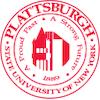 State University of New York College at Plattsburgh Grants