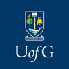 International PhD Positions in Coupled THMC Modelling for Renewable Geothermal Energy, UK