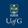 Bourses de l'Université de Glasgow