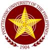 Bourses de l'Université polytechnique des Philippines