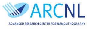 Poste de chercheur postdoctoral: spectroscopie et diffraction des rayons X mous attoseconde à la Vrije Universiteit Amsterdam (VU) / Advanced Research Center for Nanolithography (ARCNL)