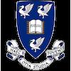 مناصب دكتوراه ممولة بالكامل لطلاب المملكة المتحدة والاتحاد الأوروبي في جامعة ليفربول ، المملكة المتحدة