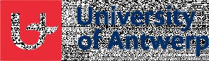 Personnel académique senior Droit constitutionnel