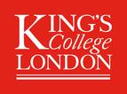 Bourses du prix Peter McGuffin au King's College de Londres au Royaume-Uni