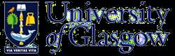 Bourses Big Data Technologies au GCU au Royaume-Uni, 2018