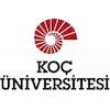 Prix internationaux des diplômés basés sur des projets à l'Université KOC, Turquie