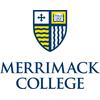 Merrimack College Grants