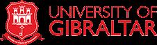Les chercheurs boursiers du Commonwealth de Gibraltar