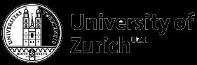 Trois bourses de recherche postdoctorales à Zurich