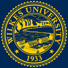 Canada Provincial Scholarships at Wilkes University in USA