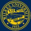 Wilkes University Grants