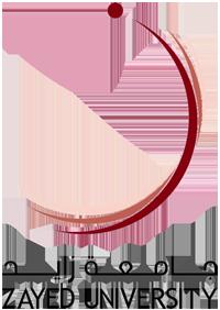 جائزة زايد للاستدامة لعام 2018