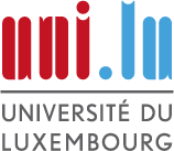 جامعة لوكسمبورغ