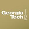 منح معهد جورجيا للتكنولوجيا