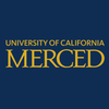 UC Merced PhD Position in Computer Science, États-Unis