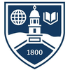 Bourses d'affiliation Middlebury pour étudiants internationaux, États-Unis