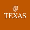 Bourses Ethel Loving de Diaz pour étudiants internationaux aux États-Unis