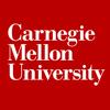 Latin American Leaders for Change Scholarships at Carnegie Mellon University, Australia