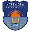 Prix internationaux à l'Université Acibadem Mehmet Ali Aydinlar, Turquie
