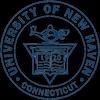 Bourses du doyen pour étudiants internationaux à l'Université de New Haven, États-Unis