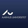 Aarhus Universitet Grants