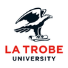 La Trobe University Vice-Chancellor Scholarships for Indian and Sri Lankan Students in Australia