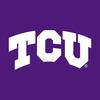 Aide financière en fonction des besoins pour les étudiants internationaux à la Texas Christian University, États-Unis