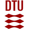 Prix internationaux de doctorat en nanocatalyseurs exsolved pour une production d'hydrogène verte efficace et robuste, Danemark