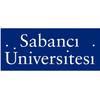 Sabanci Üniversitesi Grants