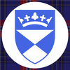 Stages de troisième cycle dans l'UE à l'Université de Dundee au Royaume-Uni