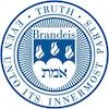 Prix internationaux de Vienne à l'Université Brandeis, États-Unis
