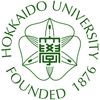 Bourses du programme Wise pour étudiants internationaux à l'Université d'Hokkaido, Japon