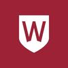 International Student Assistance Fund at Western Sydney University, Australia