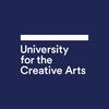 Subventions de l'Université des arts créatifs