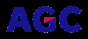 AGCs Technovation Center recrute un INGENIEUR PRODUIT ANTENNE (H / F)