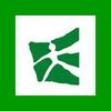 Starr International foundation grants at University of St. Gallen, Switzerland