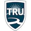 Prix de la diversité TRU pour les étudiants internationaux au Canada