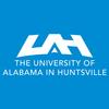 Bourses internationales compétitives UAH aux États-Unis