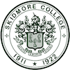 Need-based grants for International Students at Skidmore College, USA