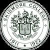 Skidmore College Grants