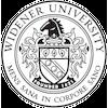 Bourses de groupe en musique pour étudiants internationaux à l'Université Widener, États-Unis