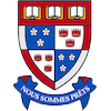 Undergraduate Scholars Entrance international awards with Distinction in Canada