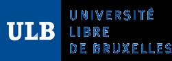Poste de chercheur postdoctoral à temps plein - Bioinformaticien pour le cancer du foie associé à l'obésité