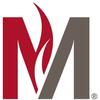 Bourses d'études internationales à l'Université d'État du Minnesota Moorhead, États-Unis