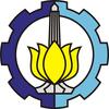 Bourses Beasiswa IKA à Sepuluh Nopember Institute of Technology, Indonésie