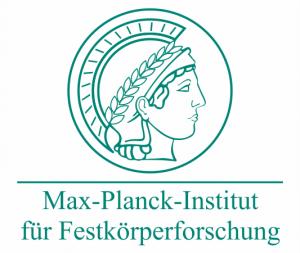 Position de doctorat - Spintronique avec hétérostructures van der Waals