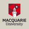Macquarie University Project specific opportunities for International Students in Australia