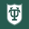 Bourses d'études fondées sur le mérite pour les étudiants internationaux à l'Université de Tulane, États-Unis