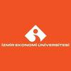 Bourses d'études internationales à frais de scolarité complets à l'Université d'économie d'Izmir, Turquie